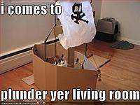 Name: Pirate.jpg Views: 307 Size: 29.5 KB Description: