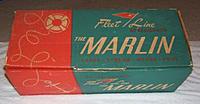 Name: Fleetline_Marlin4.jpg Views: 85 Size: 25.2 KB Description: