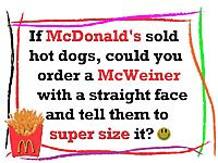 Name: McDonalds 01.jpg Views: 339 Size: 84.8 KB Description: