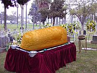 Name: Twinkies 01.jpg Views: 724 Size: 66.1 KB Description: