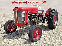 Name: MF50 01.jpg Views: 50 Size: 60.4 KB Description: