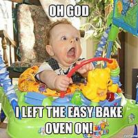 Name: Easy bake.jpg Views: 348 Size: 61.5 KB Description: