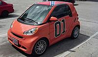 Name: general-lee-smart-car.jpg Views: 630 Size: 145.8 KB Description: