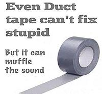 Name: Duct tape 01.jpg