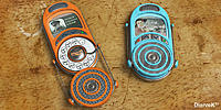 Name: Analog Rotary Mobile Phone.jpg