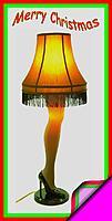 Name: Leg lamp 01.jpg Views: 78 Size: 103.8 KB Description: