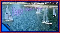 Name: Happy New Year.jpg Views: 87 Size: 221.4 KB Description: