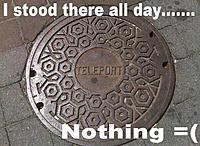 Name: Teleport.jpg Views: 311 Size: 65.3 KB Description: