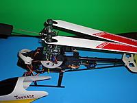 Name: T-rex-450-#3-Pro-Belt.jpg Views: 66 Size: 156.8 KB Description: