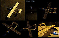 Name: B_FCD_02.jpg