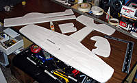 Name: LF_Yak55_s3.jpg