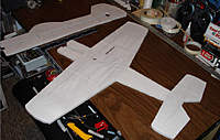 Name: LF_Yak55_s4.jpg
