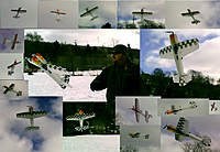 Name: LF_yak55_M1.jpg Views: 121 Size: 81.0 KB Description: snaged from video of mike flyin