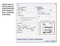 Name: arx_1.jpg Views: 444 Size: 61.4 KB Description: snap of print options ... scale , tile , & add cut lines..