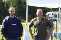 Name: IMG_2058s.jpg
