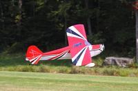 Name: IMG_2101.jpg Views: 202 Size: 57.2 KB Description: HH Taylorcraft flown by Devon McGrath. 80 inch wingspan.