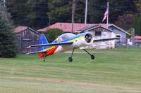Name: IMG_2202.jpg