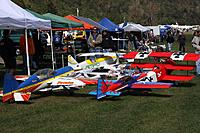 Name: IMG_7946.jpg