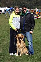 Name: IMG_7947.jpg