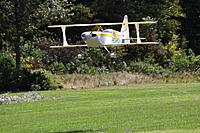 Name: IMG_8000.jpg
