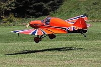 Name: IMG_8023.jpg