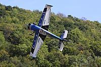 Name: IMG_8149.jpg Views: 76 Size: 253.3 KB Description: Devon McGrath flew his Extreme Flight Extra 300