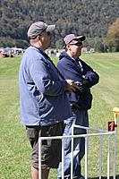 Name: IMG_8219.jpg Views: 66 Size: 235.0 KB Description: Rich Howley and Dan Sauza from North Central Ct.