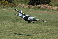 Name: IMG_9321.jpg Views: 78 Size: 212.9 KB Description: Landing.