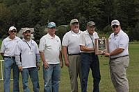 Name: IMG_8487.jpg