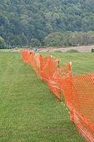 Name: IMG_1085.jpg