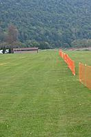 Name: IMG_1092.jpg
