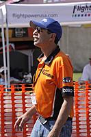 Name: IMG_1238.jpg Views: 44 Size: 276.4 KB Description: Noon show pilot and RC enthusiast Rich Landis