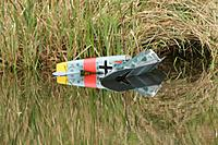 Name: IMG_1509.jpg