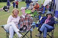 Name: IMG_1529.jpg Views: 74 Size: 181.6 KB Description: Linda Yanpnd and Carmella Alessi also enjoying the Fair with MIA Matt Canari