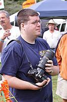 Name: IMG_1557.jpg Views: 42 Size: 223.5 KB Description: Nice long lens young man!