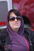 Name: IMG_1609.jpg Views: 32 Size: 158.3 KB Description: Spectator Julie Thomas