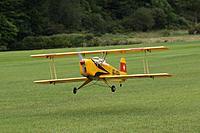 Name: IMG_1654.jpg Views: 31 Size: 130.2 KB Description: Landing