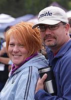 Name: IMG_1662.jpg Views: 32 Size: 193.6 KB Description: Spectator couple