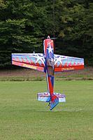 Name: IMG_1675.jpg Views: 25 Size: 259.6 KB Description: A nice 3D display flown by Dan Landis