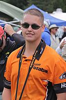 Name: IMG_1731.jpg Views: 28 Size: 204.1 KB Description: Handsome champion Devon McGrath