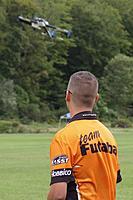 Name: IMG_1732.jpg Views: 33 Size: 174.0 KB Description: Devon flying some 3D