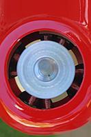 Name: IMG_61.jpg Views: 93 Size: 70.7 KB Description: Looks like center.