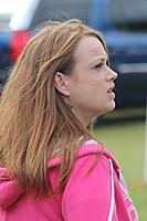 Name: IMG_0315.jpg Views: 96 Size: 138.8 KB Description: Introducing Alisha Gordan from Bloomington IL.