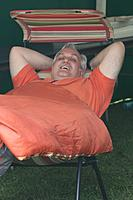 Name: IMG_0358.jpg