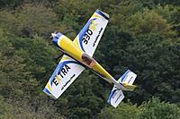 Name: IMG_0589.jpg Views: 66 Size: 159.9 KB Description: Josh was flying a 3D Hobby Shop Extra 330SC