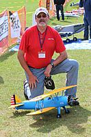Name: IMG_1195.jpg