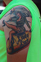 Name: IMG_3308.JPG