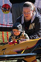 Name: IMG_3512.JPG