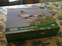 Name: IMG_0034.jpg Views: 198 Size: 68.3 KB Description: Top of box