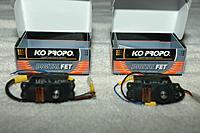 Name: KO PROPO 2123 C SML.jpg Views: 210 Size: 159.6 KB Description: